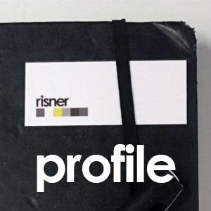 risnerdesign_profile_thumb